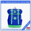 Backpack мешка школы способа конструктора (SBB-012)