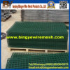 Konkurrierendes Price Welded Gabion, Gabion Box (Fabrik)