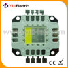 Kleurrijke 12W RGBW High Power LED Epistar Chip
