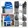 Sand Production Line in Mining and Refractory Materials