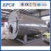 セリウムCertificationとの自然なGas Boilers