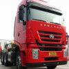 Hot SaleのためのIveco Hongyan Genlyonの主発動機Tractor Truck