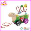 Brinquedos de Madeira para Criança (W05B026)