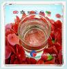Fabriek van Polycarboxylate Superplasticizer van hoge Prestaties de Vastgestelde Ophoudende