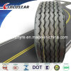 TBR Radial Tire, Trailer Tires 385/65r22.5