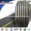 O pneu radial de TBR, reboque cansa 385/65r22.5