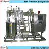 Высокое качество Small Milk Pasteurization Machine с CE&ISO9001