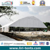 60X100m Large Aluminum Big Polygon Tent für 5000 People Music Concert