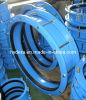 Fonte ductile Accouplement pour Pipes