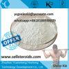 China Factory Esteróides em pó Decanoato de nandrolona (Deca) CAS: 360-70-3