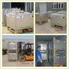 De Vervaardiging China van de Container van de Tank van het roestvrij staal IBC