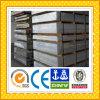 1100 Alumium Tôles / Planches