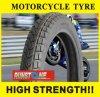 Straßen-Standplatz-Gebrauch-Motorrad-Reifen 2.75-17 2.75-18 3.00-17