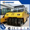 Rodillo de camino neumático caliente de la venta XCMG de la alta calidad 30ton XP302