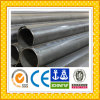 API 5L Gr. B Seamless Steel Pipe