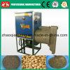300-400kg/H сушат тип машину Peeler сои при одобренный Ce