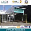 Half di alluminio Dome Tent per Promotion da Liri Tent