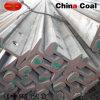 고품질 55q 가벼운 가로장 강철 가로장
