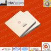 Cabeças de cópia que limpam o papel (SI-PT-PRH1941#)