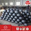 Giunto di riduzione senza giunte dell'accessorio per tubi (1/2  - 72  Sch10-Sch160)