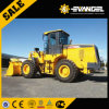 China Cheap XCMG 4 Ton Wheel Loader LW400K voor Sale