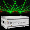 2With3With5With10W Laser Light, Animation Stage Light (PF-112)