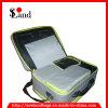 Портативный мешок скорой помощи плеча