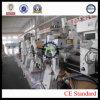 Máquina resistente do torno CW62160Dx6000, máquina de giro universal