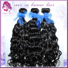 2014 бразильянин Hair для Cheap Natural Wave Virgin Hair Extension 5A Top Quality Virgin Hair в Китае