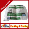 Bolsa de papel del cemento (2411)