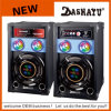 Xd10-13 150W 2.0 Hifi 10inch Audio Speakers