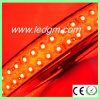 빨간 Color High Power Double Side LED Strip 1200LEDs