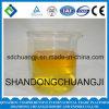 Jhtf-07 empalidecem - o agente líquido amarelo da rigidez