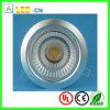 15With20With25With28With35With38W LED Ceiling Downlights