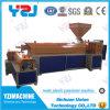 Plastikextruder-Maschine für die Wiederverwertung von pp.
