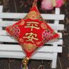Hoja olográfica del oro para los artes de la tela del paño