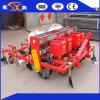 Plantador superior modelo del cacahuete de la tecnología 2cm-4/cultivador rotatorio