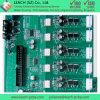 복잡한 인쇄 회로 기판 회의 PCBA (UL, RoHS)