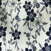 衣服または寝具のための100%年の綿の明白な織り方の印刷されたファブリック