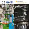 Wechselstrom-Stecker-Einspritzung-Plastikform-Maschine 85t