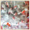 薬の等級99.5%純度のペプチッドZiconotideのアセテート107452-89-1