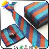 Manchettes coréenne Tie Box Men Gift Clip Ties Set