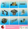 Caldo-Vendita dei pezzi di ricambio del bus di Changan