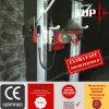 Nieuwe Automatische het Pleisteren Machine China Tupo 8 e-Controle 1000
