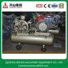 KSH100C 116psi 28cfm Diesel Driven compresor de aire