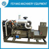gerador marinho de 120kw/160HP Deutz com Tbd226b-6c3