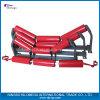 fornitore d'acciaio professionista del rullo del trasportatore in Cina