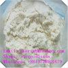 Hormonas Injectable Antide CAS 112568-12-4 do Polypeptide para a matriz Extracellular de Liomyoma