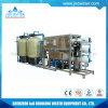 Automático CE estándar RO sistema de tratamiento de agua (JND-1000-RO)