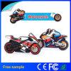 Motorrad-u. Motorrad-Form USB-Flash-Speicher-Stock Soem-Manufacter